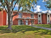 Condo for sale in Trois-Rivières, Mauricie, 3660, Côte  Rosemont, apt. 201, 27079220 - Centris
