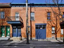 Maison à vendre à Le Plateau-Mont-Royal (Montréal), Montréal (Île), 4617 - 4619, Avenue  Coloniale, 23689315 - Centris
