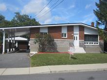 Maison à vendre à McMasterville, Montérégie, 335, 1re Avenue, 22208905 - Centris