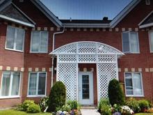 Condo for sale in Fabreville (Laval), Laval, 3280, Rue  Esther, apt. 11, 13550273 - Centris