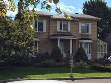 Maison à vendre à Les Chutes-de-la-Chaudière-Ouest (Lévis), Chaudière-Appalaches, 226, Rue du Grand-Bassin, 13259812 - Centris