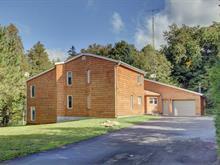 Maison à vendre à Estérel, Laurentides, 58, Chemin d'Estérel, 23242142 - Centris