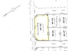Terrain à vendre à Nominingue, Laurentides, Chemin des Merisiers, 24395463 - Centris