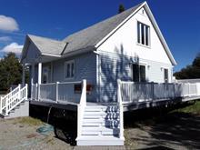 Maison à vendre à Val-d'Or, Abitibi-Témiscamingue, 915, Route de Saint-Philippe, 26906472 - Centris