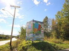 Lot for sale in Lac-Kénogami (Saguenay), Saguenay/Lac-Saint-Jean, 16, Rue des Cumulus, 24080030 - Centris