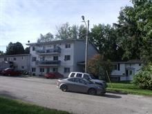 Immeuble à revenus à vendre à Mont-Laurier, Laurentides, 641 - 661, Rue  Bélanger, 14435786 - Centris