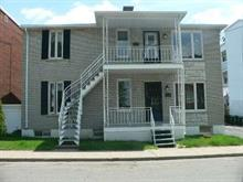 Duplex for sale in Shawinigan, Mauricie, 2622 - 2624, Avenue  Georges, 12526261 - Centris