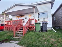 House for sale in Plessisville - Ville, Centre-du-Québec, 1846, Rue  Vaillancourt, 26572284 - Centris