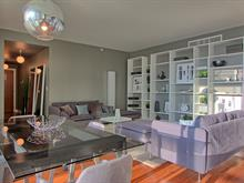 Condo / Apartment for rent in Rosemont/La Petite-Patrie (Montréal), Montréal (Island), 5000, boulevard de l'Assomption, apt. 607, 9790918 - Centris