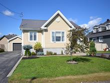 House for sale in Howick, Montérégie, 22, Rue  Bridge, 9546373 - Centris