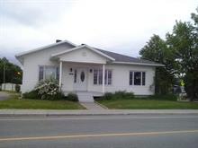Maison à vendre à La Haute-Saint-Charles (Québec), Capitale-Nationale, 1411, Avenue du Lac-Saint-Charles, 20307084 - Centris