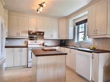 Condo à vendre à Saint-Rémi, Montérégie, 383, Avenue des Jardins, 20206087 - Centris