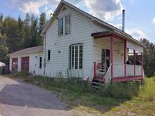 House for sale in Rock Forest/Saint-Élie/Deauville (Sherbrooke), Estrie, 4641, Chemin  Laliberté, 19184445 - Centris