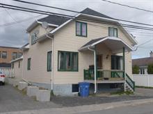 Triplex for sale in Jonquière (Saguenay), Saguenay/Lac-Saint-Jean, 4074 - 4078, Rue  Châteauguay, 23437139 - Centris