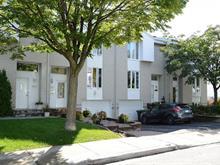 Maison à vendre à Rivière-des-Prairies/Pointe-aux-Trembles (Montréal), Montréal (Île), 14674, Rue  Joseph-Mermet, 18551050 - Centris