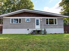 House for sale in Sainte-Rose (Laval), Laval, 65, Rue  Dozois, 28278799 - Centris