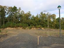 Lot for sale in Desjardins (Lévis), Chaudière-Appalaches, 6376, Rue  Berlioz, 26849217 - Centris