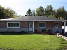 Maison à vendre à Shefford, Montérégie, 1020, Chemin  Denison Est, 10084309 - Centris