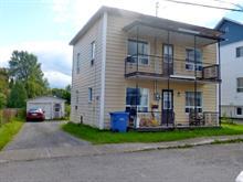 Duplex à vendre à Jonquière (Saguenay), Saguenay/Lac-Saint-Jean, 4025 - 4027, Rue  Saint-Alexandre, 10500518 - Centris