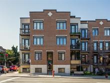 Condo for sale in Villeray/Saint-Michel/Parc-Extension (Montréal), Montréal (Island), 7898, Rue  Saint-Denis, apt. 3, 19399920 - Centris