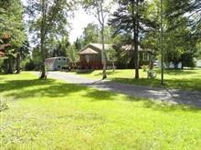 House for sale in Gaspé, Gaspésie/Îles-de-la-Madeleine, 1183, Route de Haldimand, 21577033 - Centris