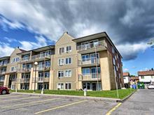 Condo for sale in Hull (Gatineau), Outaouais, 462, boulevard  Alexandre-Taché, apt. 308, 18126576 - Centris