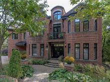Maison à vendre à Saint-Bruno-de-Montarville, Montérégie, 560, Rue du Moulin, 20083899 - Centris