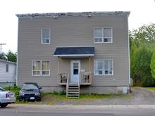 Triplex for sale in Jonquière (Saguenay), Saguenay/Lac-Saint-Jean, 3635 - 3639, Rue du Roi-Georges, 24852482 - Centris