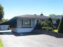 Maison à vendre à Joliette, Lanaudière, 1529, Rue  Perrault, 22046167 - Centris