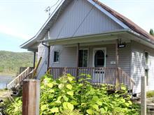 Maison à vendre à Lac-Supérieur, Laurentides, 61, Chemin  Raymond-Ringuet, 11869046 - Centris