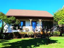House for sale in La Sarre, Abitibi-Témiscamingue, 22, 2e Avenue Est, 14794011 - Centris