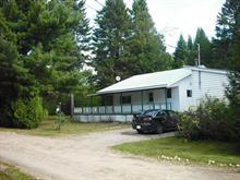 Maison à vendre à Sainte-Angèle-de-Prémont, Mauricie, 10, Rang  Saint-Charles, 17795080 - Centris