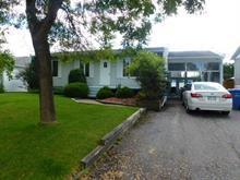 House for sale in Jonquière (Saguenay), Saguenay/Lac-Saint-Jean, 3717, Rue de la Bretagne, 14132957 - Centris