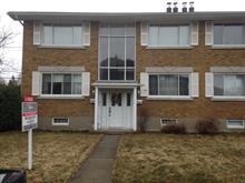 Duplex for sale in Pont-Viau (Laval), Laval, 602 - 604, Rue de Brest, 22444218 - Centris