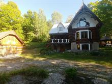 House for sale in La Pêche, Outaouais, 19, Chemin  Mystic, 27423449 - Centris