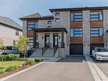 Maison à vendre à Saint-François (Laval), Laval, 7972, Rue des Quatre-Vents, 12262465 - Centris