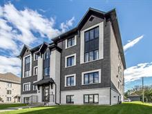 Condo for sale in Beauport (Québec), Capitale-Nationale, 532, Rue du Douvain, apt. 101, 12133550 - Centris