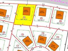 Lot for sale in Mont-Tremblant, Laurentides, 24, Rue  Desjardins, 19361768 - Centris