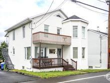 Maison à vendre à Saint-Sylvestre, Chaudière-Appalaches, 744, Rue  Principale, 27548659 - Centris