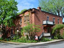 Condo / Apartment for sale in Westmount, Montréal (Island), 324, Avenue  Prince-Albert, 16633915 - Centris