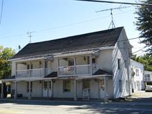 Immeuble à revenus à vendre à Papineauville, Outaouais, 227 - 231, Rue  Papineau, 25520890 - Centris