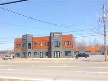 Bâtisse commerciale à vendre à Trois-Rivières, Mauricie, 3715 - 3735, boulevard  Thibeau, 10295173 - Centris