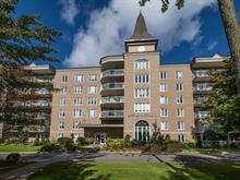 Condo à vendre à Sainte-Foy/Sillery/Cap-Rouge (Québec), Capitale-Nationale, 3783, Rue  Gabrielle-Vallée, app. 407, 10406319 - Centris
