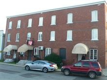 Commercial building for sale in Brompton (Sherbrooke), Estrie, 2, Rue  Saint-Joseph, 28191807 - Centris