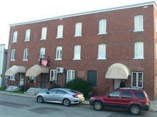 Bâtisse commerciale à vendre à Brompton (Sherbrooke), Estrie, 2, Rue  Saint-Joseph, 28191807 - Centris