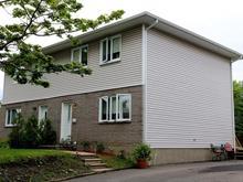 House for sale in Les Rivières (Québec), Capitale-Nationale, 6030, Avenue du Costebelle, 22488822 - Centris