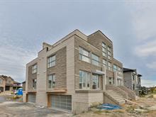 Condo à vendre à Brossard, Montérégie, 4405, Rue  Lenoir, app. 300, 10112876 - Centris