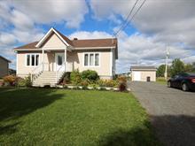 Maison à vendre à Saint-Paulin, Mauricie, 1980, Rue  Camille-Michaud, 9457755 - Centris