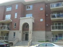 Condo for sale in LaSalle (Montréal), Montréal (Island), 7051, Rue  Louis-Hébert, apt. 403, 23889596 - Centris