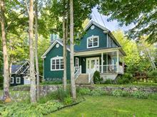 Maison à vendre à Prévost, Laurentides, 646, Rue du Joli-Bois, 9731730 - Centris